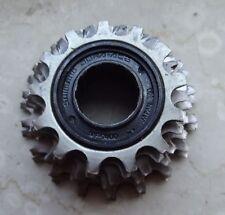 Shimano Dura Ace MF-7400 Kassette Zahnkranz 6 Fach Speed Freewheel