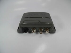 Raymarine AIS Splitter 100 Module ONLY - A80190 - TESTED/WORKING Good Condition