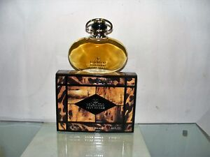 VALENTINO Vendetta Pour Homme after Shave 50ml