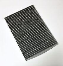 Carbonized Cabin Air Filter for Dodge Charger Magnum Chrysler 300 C35677C