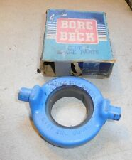 NOS Borg and Beck Clutch Release Bearing for 1959-63 Austin Healey 3000
