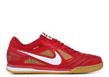 Nike Air SB Gato Supreme MEN SIZE 12 shoes [RED]