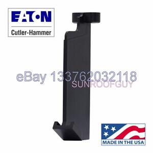 Eaton Cutler-Hammer CH Retainer Bracket (CHPHD) - NEW