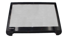 Toshiba NB10t touch screen digitizer H000063260