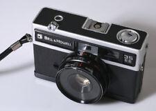 BELL & HOWELL 35EE Model 232 (1973) - AVEC TÉLÉMÈTRE - STYLE CANONET