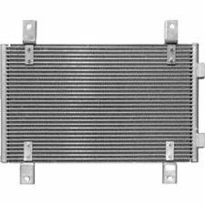 DELPHI Klimaanlage Kompressor Für FIAT PEUGEOT CITROEN Ducato Bus 94-09 6453.G5