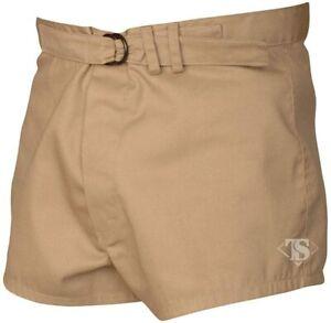 Tru-Spec Men's Udt Short