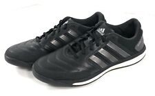 Adidas FF Boost Messi Training Shoes Mens Size 9 Soccer Football Indoor B26016