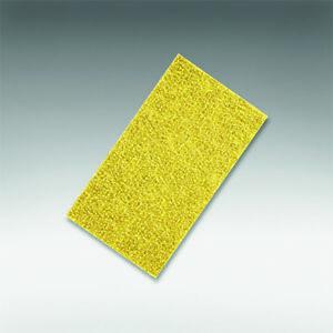 Siarexx 1960 70 x 125mm sandpaper strips