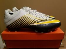 Nike VPR Football Cleats Size (14.5)