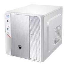 Avp Hyperion EV33W Estuche de cubo blanco