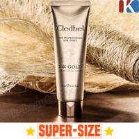 CLEDBEL 24K Gold Collagen Luxury Lifting Serum 90ml / Power Anti-Aging Serum