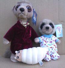 Baby Oleg TV Show TV & Movie Character Toys for sale | eBay