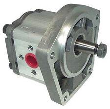 P 704330r95 Hydraulic Pump Ihfarmall B275 B414 424 354 364 384 2424 And More