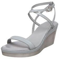 Rockport Rachel Chaussures Femme 41 Sandales Strap Escarpins Mules Sabots UK7