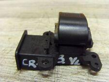 Honda CR-V II Fensterheber Schalter  (3)