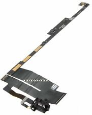 Headphone Audio Jack PCB Board Flex Cable 2012 for iPad 2 A1395 2560 WiFi Only