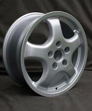 Audi S2 Cup 1 Porsche Style Wheel 17x7.5 ET38 5x112