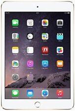 Apple iPad Mini der 3. Generation