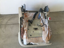 2007 Infiniti M35X Front Right Seat Bottom Seat Track Used
