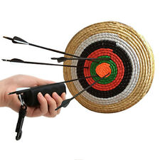 Silicone Archery Arrow Puller For Target Hunting Bow Shooting Keychain Black Hot
