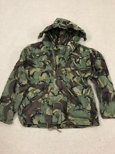 V.Rare 1968 Pattern British Army Arctic Windproof Smock - Size 5 - Large