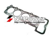 HEAD GASKET FOR NISSAN SILVIA S12 S110 FJ20 2.0 TURBO SKYLINE RS R30