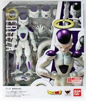 DRAGON BALL Super Final Form Freezer Frieza S.H. Figuarts Figure Bandai Tamashii