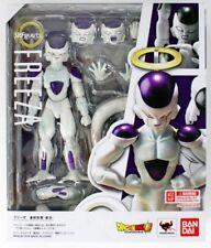 Bandai S.h.figuarts Dragonball Super Freezer Final Form