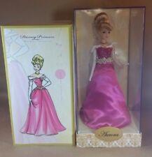 Disney Princess Designer Doll - AURORA from SLEEPING BEAUTY Limited Edition#2336