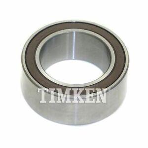 Timken 5001KFF A/C Compressor