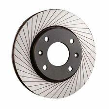 Tarox Front Car Performance Brake Discs