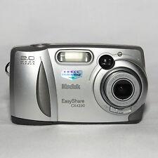 Fujifilm FinePix A Series Built-in Flash Digital Cameras