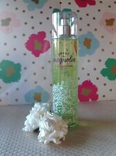 Bath&Body Works Sweet Magnolia Fragrance Mist 8 Fl Oz