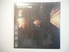 BLUR : OUT OF TIME ♦ CD SINGLE NEUF PORT GRATUIT ♦
