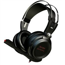 Tacens Mars Gaming Mh316 Auri Mic 7.1 Surround USB
