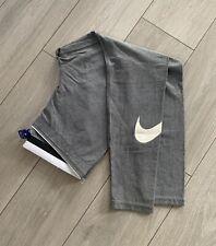 Ladies Nike Lefgings Sz Xl