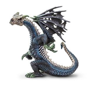 Safari Ltd Ghost Dragon, #SAF10132