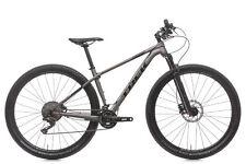 """2018 Trek Procaliber 8 Hardtail Mountain Bike 17.5in Medium Aluminum 29"""" Shimano"""