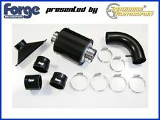 FORGE Carbon Airbox VW Scirocco 1,4l TFSI
