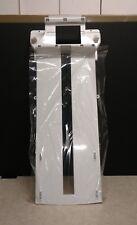 *New* Genuine Frigidaire Freezer Air Duct Cover 242072001 S28
