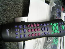 RCA universal remote control CRK76TA1,NEW with instructions.