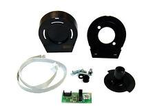 Faac encoder kit for Faac 740/741/Sprint motors - catalogue: 404019