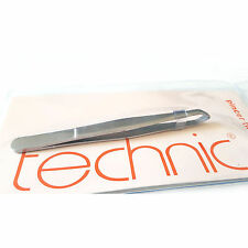 Technic Pincer Tweezers - Straight Tipped