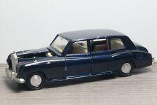 Rolls Royce Phantom V - Dinky Toys 152 England *39641
