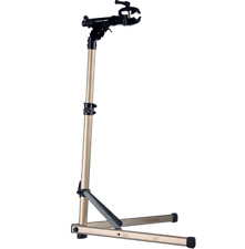 LifeLine X-Tools Folding Bike Workstand Repair Stand & Mat  NEXT DAY DELIVERY
