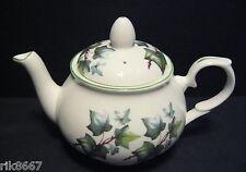 Ivy 2 tasse english fine bone china tea pot par Milton Chine (B) Imprimer