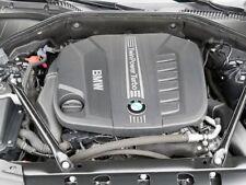 Motor Engine moteur b57d30a 3,0d bmw g30 g31 g11 g12