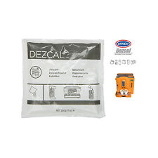 Urnex Dezcal Coffee Maker & Espresso Descaler 7oz
