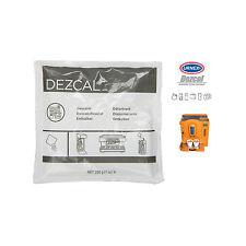 Urnex Dezcal Coffee Maker & Espresso Descaler 7oz
